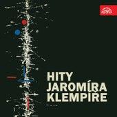 Hity Jaromíra Klempíře by Various Artists
