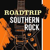 Road Trip: Southern Rock by Various Artists