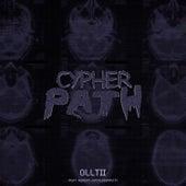 Cyperpath by Olltii