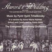 Aurora's Wedding by Evergreen Symphony Orchestra
