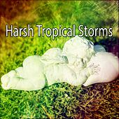 Harsh Tropical Storms de Thunderstorm Sleep