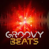 Groovy Beats de Various Artists