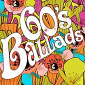 60's Ballads by Various Artists