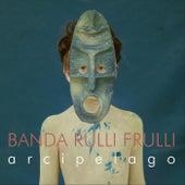 Arcipelago di Banda Rullifrulli