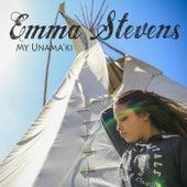 My Unama'ki de Emma Stevens