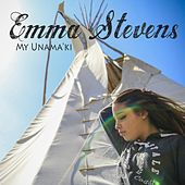 My Unama'ki by Emma Stevens