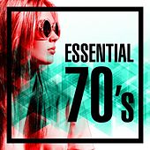 Essential 70's de Various Artists