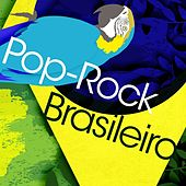 Pop-Rock Brasileiro de Various Artists