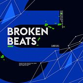 Broken Beats de Various Artists