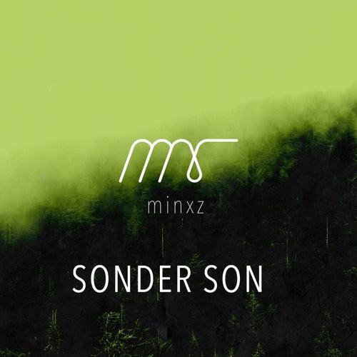 Sonder Son by Minxz