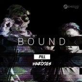 Bound von Pill & HARDIES