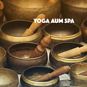 Yoga Aum Spa by Various Artists