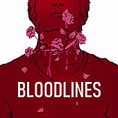 Bloodlines by Skycry