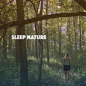 Sleep Nature de Various Artists