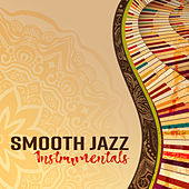 Smooth Jazz Instrumentals de Various Artists