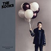 Fractured and Dazed by The Kooks