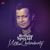 Best of Mithun Chakraborty by Various Artists