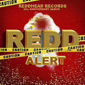 Redd Alert von Various Artists