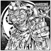 Adhd von Hardcore Superstar