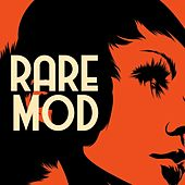 Rare Mod by Various Artists