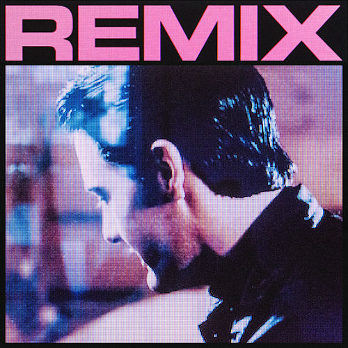 Stay Cool Remixes by Tiga