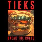 Break the Rules by Tieks