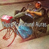 Sleep To Natural Auras by Nature Sound Series