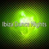 Ibiza Dance Nights by Ibiza Dance Party