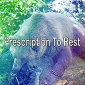 Prescription To Rest by Ocean Sounds Collection (1)