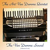 The Van Damme Sound (Remastered 2018) by Art Van Damme