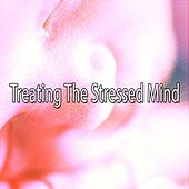 Treating The Stressed Mind by Ocean Sounds Collection (1)