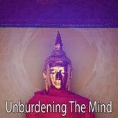 Unburdening The Mind von Massage Therapy Music