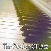 The Passion Of Jazz von Peaceful Piano
