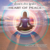 Heart Of Peace by David and Steve Gordon