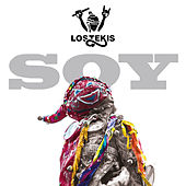 Soy (Live In Jujuy / 2018) by Los Tekis