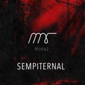 Sempiternal von Minxz