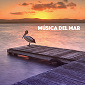 Música Del mar by Various Artists