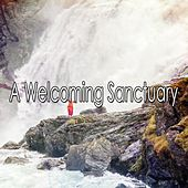 A Welcoming Sanctuary von Massage Therapy Music