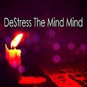 DeStress The Mind Mind de Musica Relajante