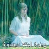 Spiritual Well Being von Entspannungsmusik