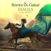 Maula (One Above) di Reewa Rathod