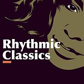 Rhythmic Classics by Various Artists