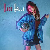 Disco Balls by Various Artists