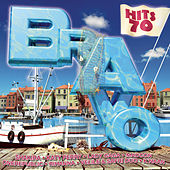 Bravo Hits 70 by Various Artists