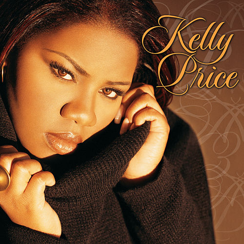 Mirror Mirror by Kelly Price