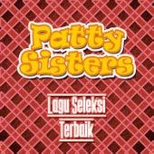 Lagu Seleksi Terbaik by Patty Sisters