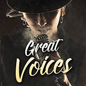 Great Voices by Various Artists