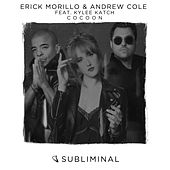 Cocoon by Erick Morillo