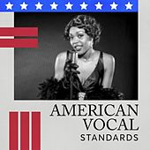 American Vocal Standards de Various Artists