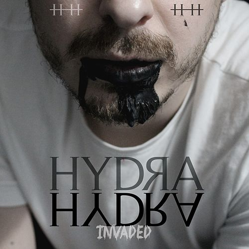 Invaded by Hydra